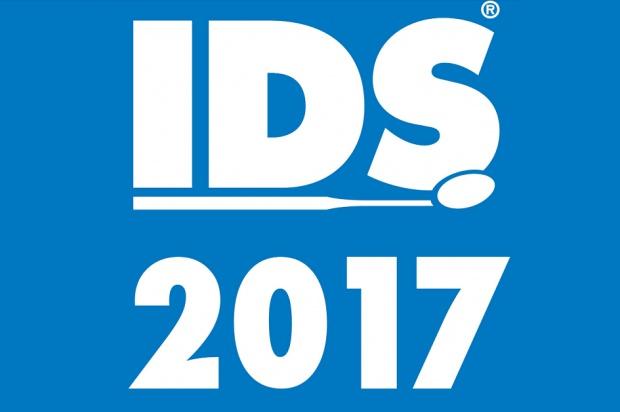 IDS 2017 z polskim akcentem