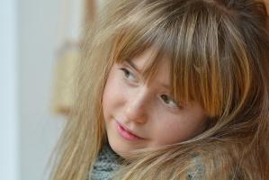 Świecie stawia na zdrowy uśmiech dzieci