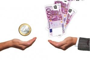 Unijne fundusze także na stomatologię