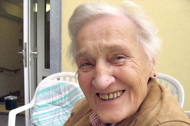 Wrocławska Akademia Zdrowia uśmiecha się do seniorów