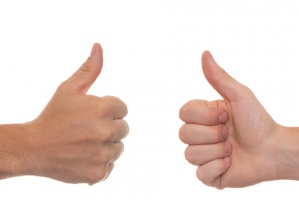 17 proc. zdało PES z protetyki stomatologicznej. Nie jest źle.