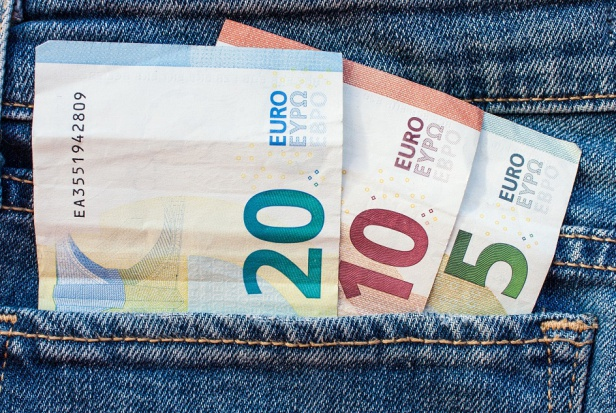 Wzrost cen usług stomatologicznych: Polska w czołówce UE