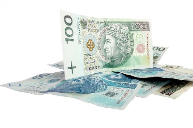 NFZ w Łodzi: jak wygląda konkurs ofert na usługi stomatologiczne?