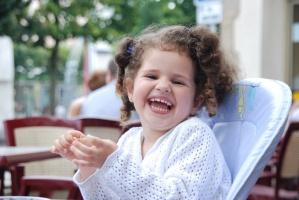 Ropczyce wytrwałe w walce z próchnicą dzieci