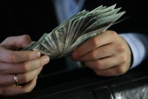 Masz wolne 1,87 mln zł? Możesz kupić klinikę dentystyczną