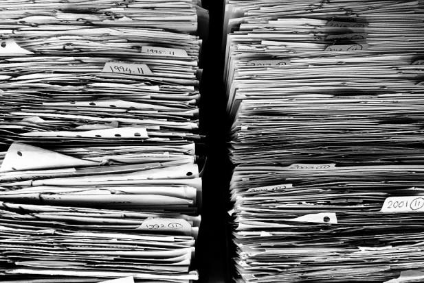 Nowe regulacje - istotne zmiany w dostępie do dokumentacji medycznej