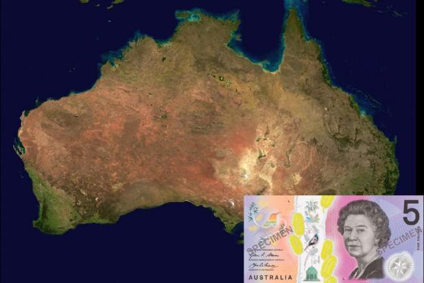 Ile za usługi dentystyczne w Australii