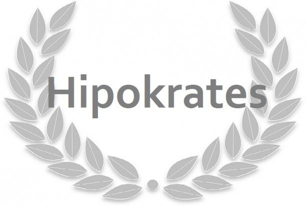 Dolnośląski Hipokrates wyłania najlepszych stomatologów