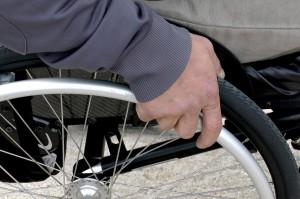Pomieszczenie sanitarne dla osób niepełnosprawnych, czyli co?