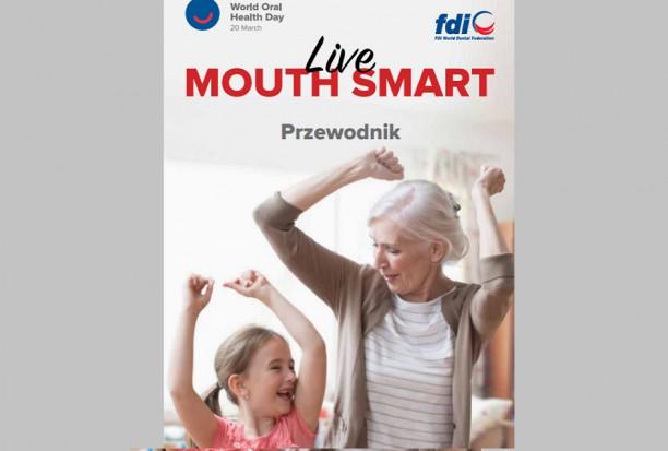 Dentysto: edukuj, wskazuj i wpajaj