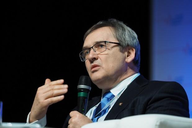 Jak bardzo cenna jest Konferencja Okrągłego Stołu Nałęczów – Warszawa