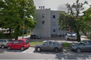 OW NFZ w Poznaniu otwiera oferty konkursowe (świadczenia ogólnostomatologiczne)