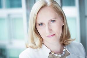 Dentystka Anna Kasprzak prezesem zarządu Izby POLMED