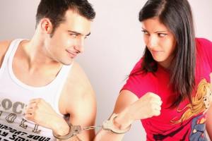 Gabinet stomatologiczny: spółka cywilna mocniej wiąże niż małżeństwo