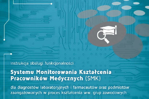 System Monitorowania Kształcenia: końcowe odliczanie