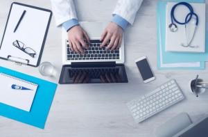 Senat  przypieczętował wycofanie  papierowych zwolnień lekarskich