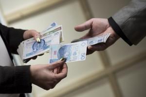 Dlaczego NFZ ściągnął od dentysty prawie 190 tys. zł
