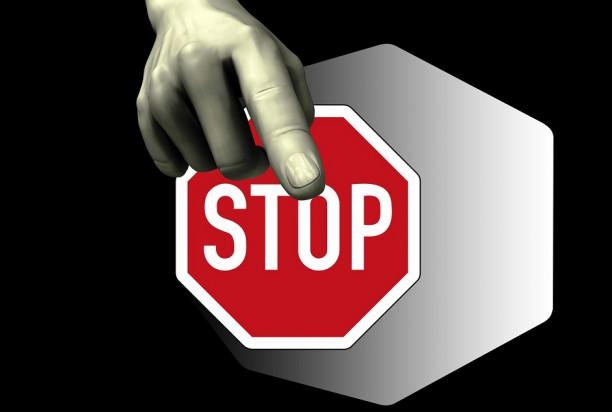 Organizacje pozarządowe apelują o zaprzestanie stosowania amalgamatu