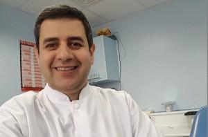 Dentysta oskarżony o otrucie swojej żony - Polki