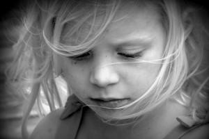 Ministerialne potyczki o uśmiech dzieci