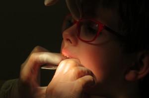 W Ministerstwie Zdrowia radzą nad opieką stomatologiczną w szkołach