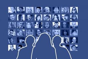 Jak radzić sobie z krytyką w mediach społecznościowych