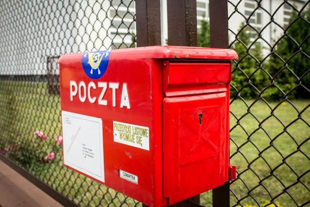 Siła marketingowa kartki pocztowej