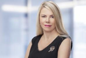 Agnieszka Ruchała – Tyszler o ciągu dalszym odwołania jej z funkcji wiceprezesa NRL