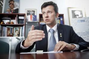 Stomatologia dziecięca: Rzecznik Praw Dziecka znowu apeluje o uzupełnienie koszyka świadczeń gwarantowanych