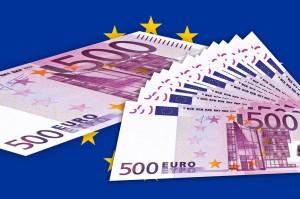 Nie daj się naciągać na informacje o Funduszach Europejskich