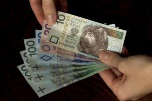 Walka o pieniądze na leczenie kanałowe w sądzie