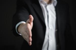 Czy z NFZ można negocjować kontrakt?