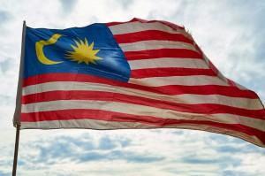 Malezja: plaga podszywanych dentystów