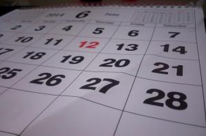 NFZ Olsztyn: wydłuża czas rozstrzygnięcia konkursu