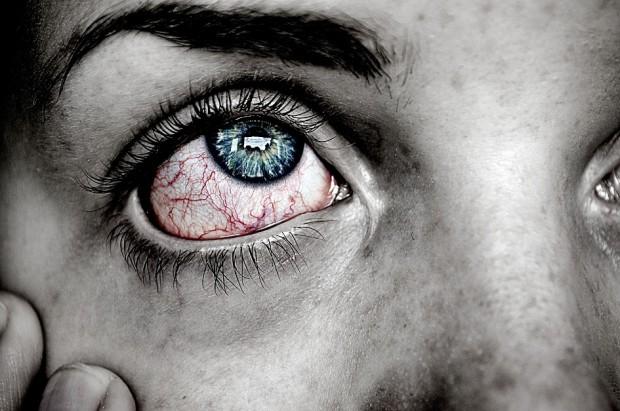 Naukowcy z Instytutu Psychologii UJ badają, jak pacjent zapamiętuje ból