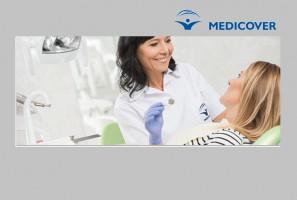 Medicover spogląda w kierunku stomatologii