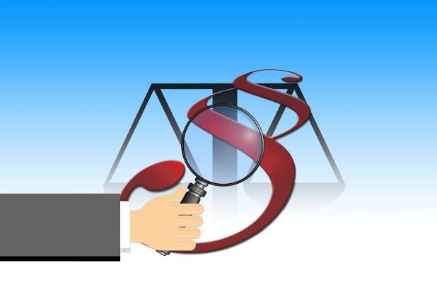 Stomatolog z Raciborza ma ponad trzy tysiące zarzutów