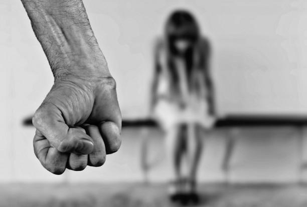 Amerykańscy dentyści szkoleni, by rozpoznawać oznaki przemocy domowej
