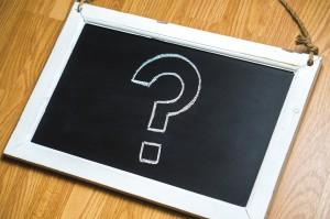 Oferta odrzucona w konkursie NFZ i co dalej?