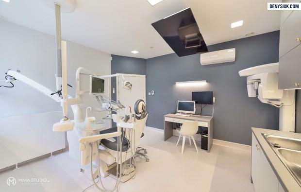 Zakładasz praktykę stomatologiczną? Uważaj na przepisy!
