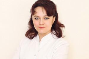 Łódź: przyszłe higienistki stomatologiczne uczą dzieci