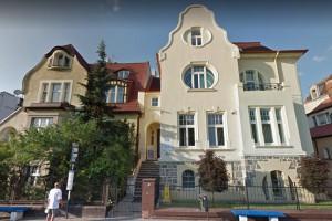 Kujawsko Pomorski OW NFZ: są wyniki konkursu na świadczenia stomatologiczne