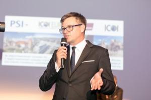 Implantolodzy w Krakowie: zaskoczeni, czasami rozgorączkowani, ale serdeczni