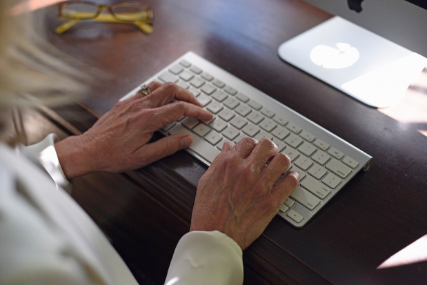 NIL: ankieta na temat e-zdrowia
