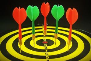 Stomatologia: na Podkarpaciu ogłosili wyniki konkursów