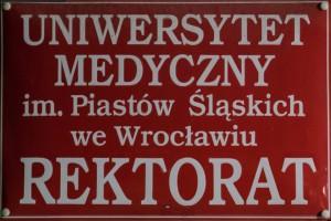 UM we Wrocławiu – rekrutacja na studia