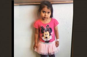 Trzyletnia dziewczynka zmarła podczas zabiegu stomatologicznego