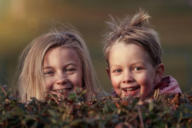 Którą drogą do dzieciństwa bez próchnicy?