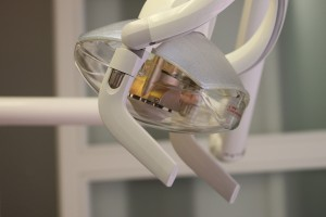 Zęby mądrości: usuwać czy nie usuwać, oto jest pytanie