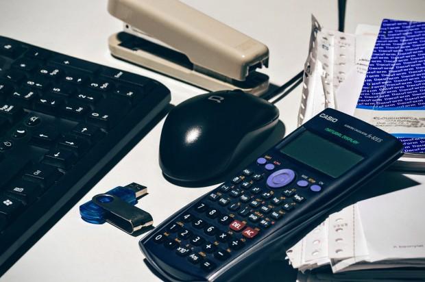 Dentysto złóż do NFZ wniosek o rachunek bankowy